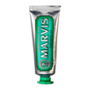 Marvis Classic Mint