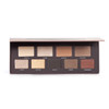 Honey Eyeshadow Palette
