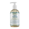 Liquid Hand Soap - Coriander - 6.7 oz.