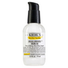Silk Groom Serum - 2.5Oz