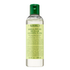 Herbal Micellar Water - 250Ml