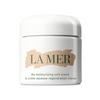 Creme De La Mer- 1.0 oz