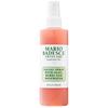 Facial Spray - 8 oz
