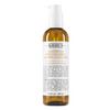 Calendula Deep Cleansing Foaming Face Wash - 7.8 Oz