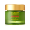 Clarifying Mask 30ml