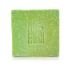 Super Soap - Green Tea