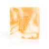 Super Soap - Grapefruit Lemongrass
