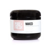 Whipped Body Butter - Naked