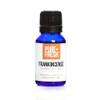 Pure+Fresh Essential Oil  - Frankincense