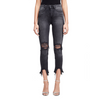 High Line High Rise Skinny-Night Dest