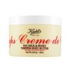 Creme De Corps Whip Body Cream - 8oz
