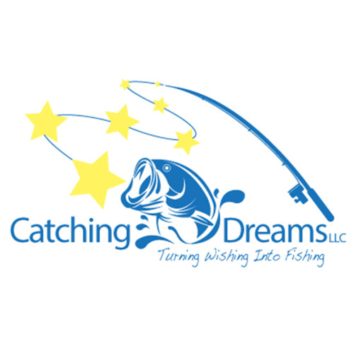 Catching Dreams Charters, Inc