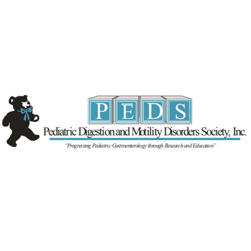 Pediatric Digestion and Motility Disorders Society, Inc