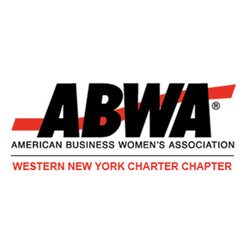 American Business Womens Association WNY Chapter