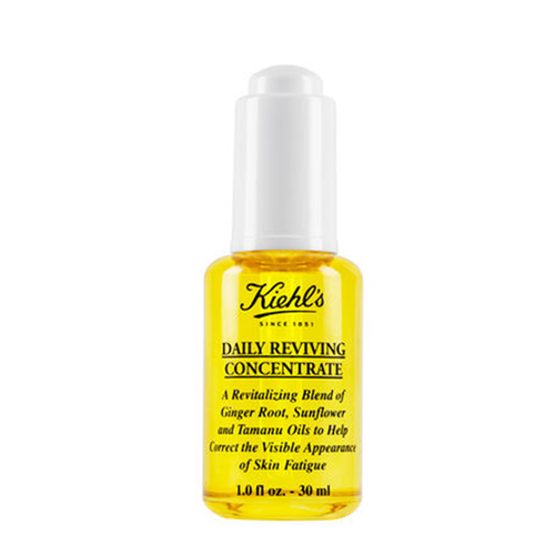 Daily Reviving Concentrate - 1.0 oz