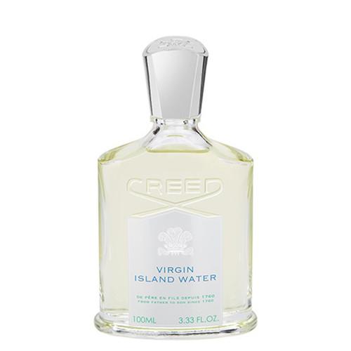 Virgin Island Water - 100Ml