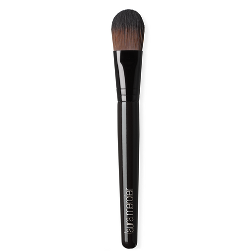 Brush - Creme Cheek