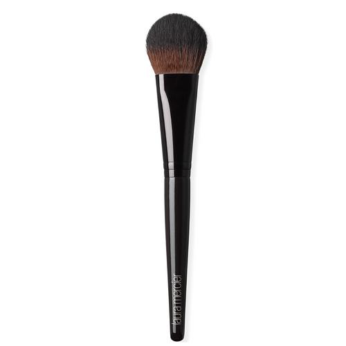 Brush - Cheek