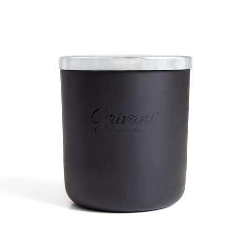 Grivani Candle - Pressed Linen - 14oz