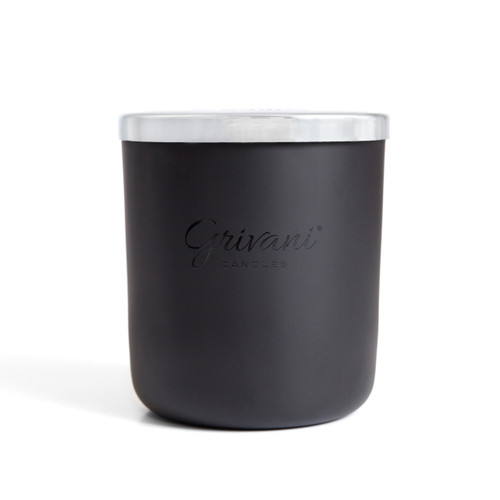 Grivani Candle - Moonlit Jasmine - 14oz