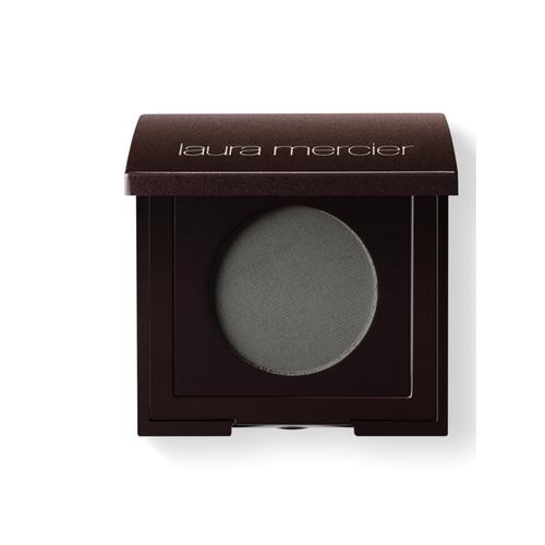 Tightline Cake Eyeliner - Charcoal Grey