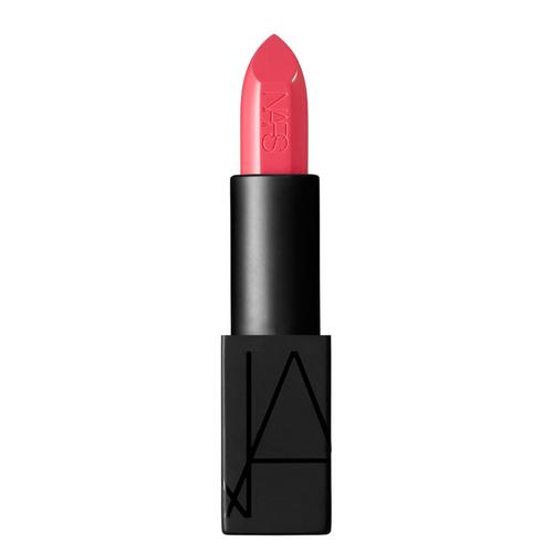 Audacious Lipstick - Natalie