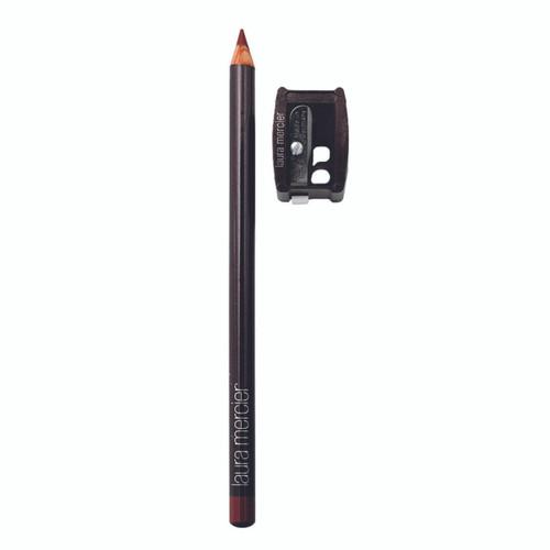 Lip Pencil - Red Chocolate