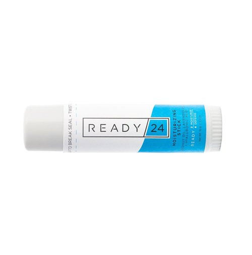 Moisturizing Stick - 0.5oz