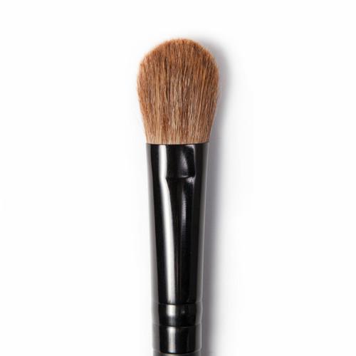 Big Shader Brush