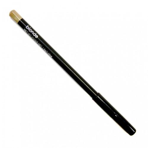 Brow Pencil - Blonde
