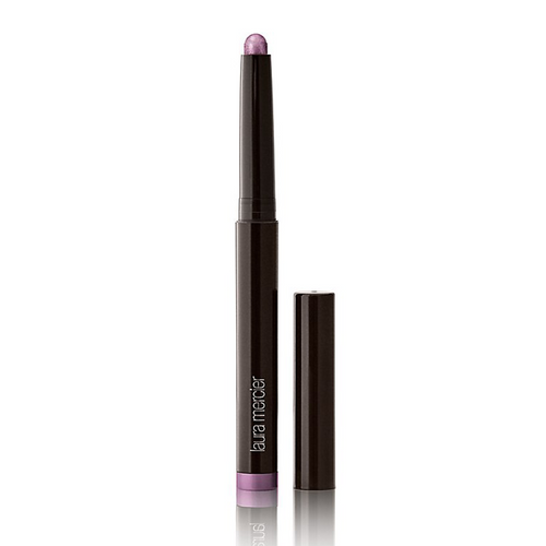 Caviar Stick Eye Colour - Orchid