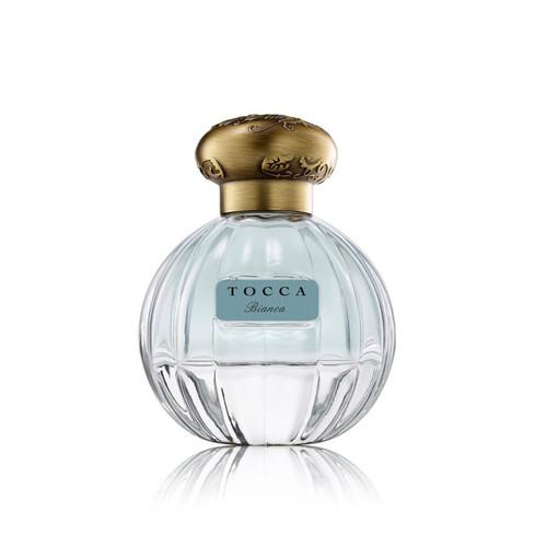 Bianca Eau De Parfum - 1.7Oz