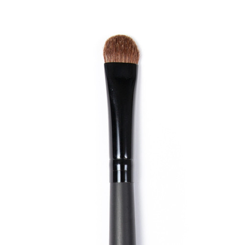 Oval Eye Blender Brush