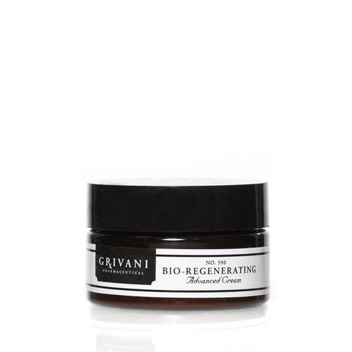 Bio-Regenere Activator Cream