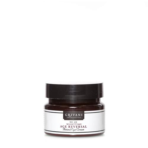 Retinol Eye Cream
