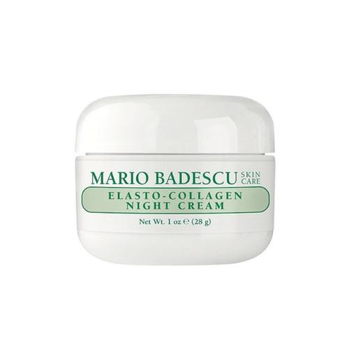 Elasto Collagen Night Cream - 1 oz