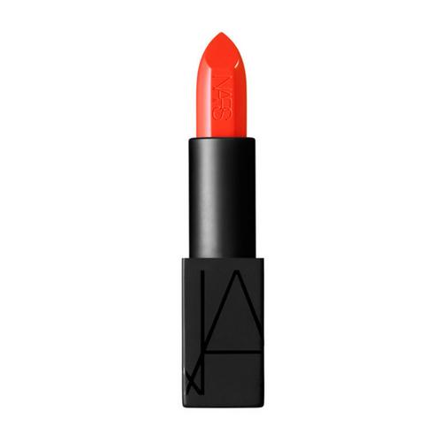 Audacious Lipstick - Geraldine