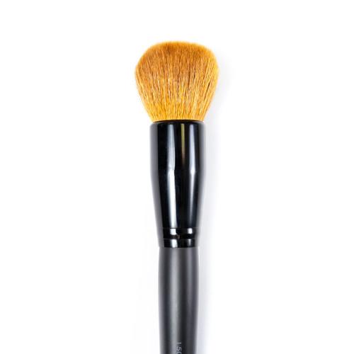 Bronzing Brush - 150-Bb