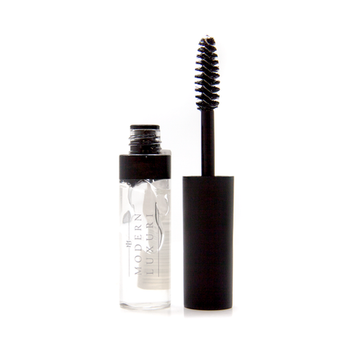 Brow Tint - Clear