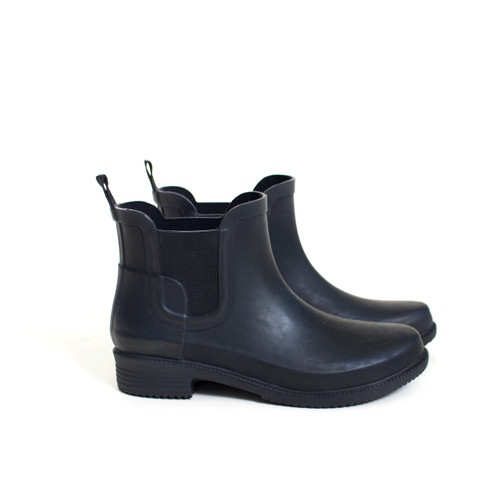 Scotch Ankle Boot