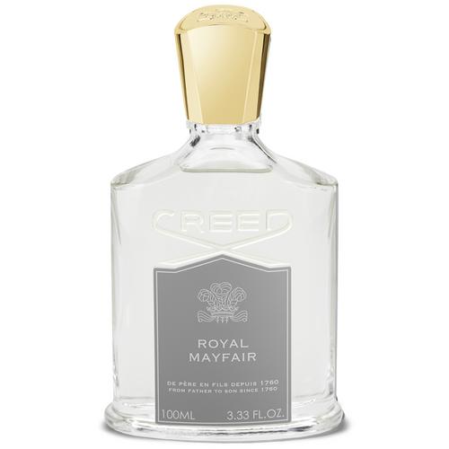 Royal Mayfair- 100 ML