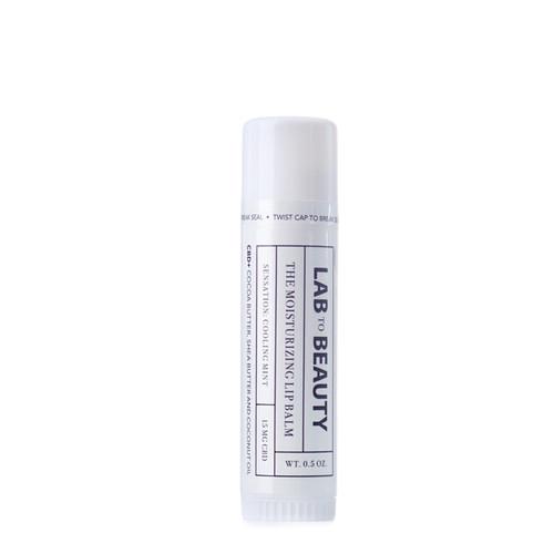 The Moisturizing Lip Balm - 0.5oz