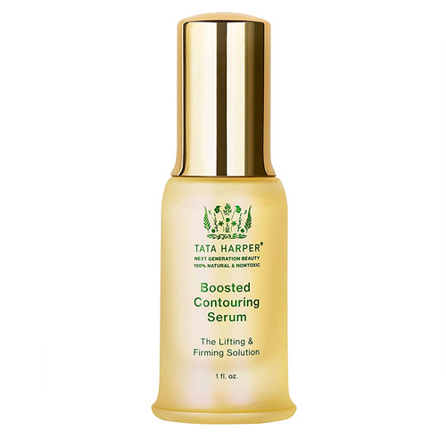 Boosted Contouring Serum - 30mL