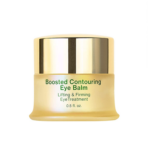 Boosted Contouring Eye Balm