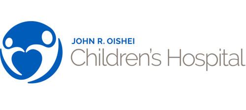 Oishei Children's Hospital