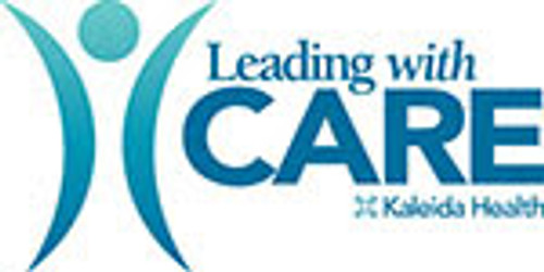Kaleida Health Foundation