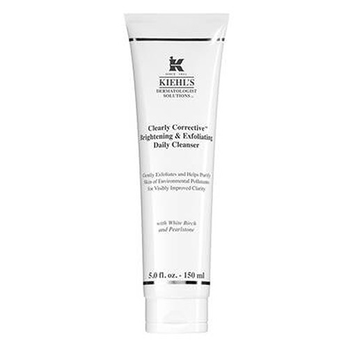 Clearly Corrective Exfoliating Cleanser - 150Ml