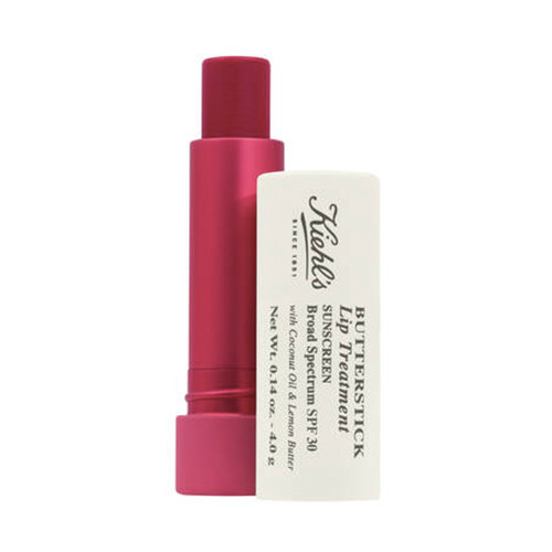 Butterstick Lip Treatments - Simply Rose