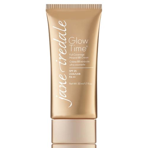 Glow Time BB Cream