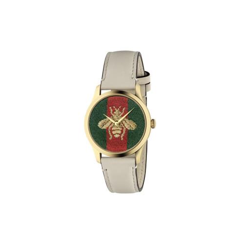 G-Timeless Medium Watch